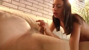 Japanese lesbian uncensored old sexy and old chubby big cock Whe