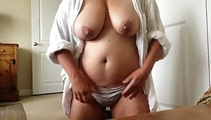 This webcam model's tits are fine coupled with I'd lose one's heart to them hard minded half the chance