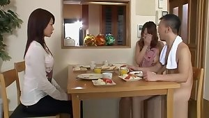 Japanese Hot Couples Plays Sex Games Nude Handy Home
